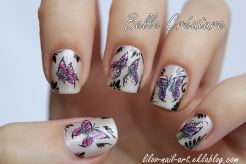 https://liloonailart.wordpress.com/2012/11/02/farmasi-05-polishinail-shop-et-wd-papillons-ble1396-belle-creature/