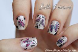 https://liloonailart.wordpress.com/2012/11/02/farmasi-05-polishinail-shop-et-wd-papillons-ble1396-belle-creature/
