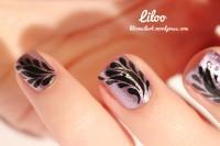 https://liloonailart.wordpress.com/2012/11/10/golden-rose-care-et-strong-n133-et-son-nail-art/