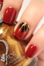 https://liloonailart.wordpress.com/2012/11/12/accent-nail-sur-le-golden-rose-paris-n-103/