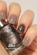 https://liloonailart.wordpress.com/2012/11/23/accent-nail-kiko/