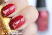 https://liloonailart.wordpress.com/2012/11/02/the-sunday-nail-battle-gradient-nail/