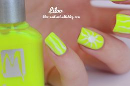 https://liloonailart.wordpress.com/2012/11/02/moyra-neons-65-attention-ca-pique-les-yeux/