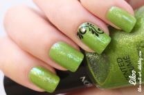 https://liloonailart.wordpress.com/2012/11/02/kiko-297-et-revlon-apple-tini-fizz/
