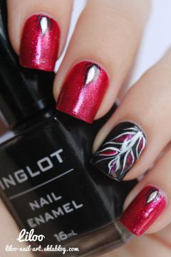 https://liloonailart.wordpress.com/2012/11/02/opi-let-me-entertain-you-et-son-nail-art/