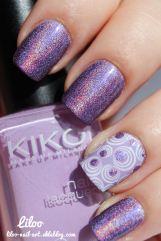 https://liloonailart.wordpress.com/2012/11/02/pupa-holographique-violet-035-et-sa-deco/
