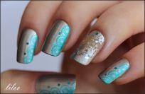 https://liloonailart.wordpress.com/2012/11/02/moyra-n-304-metal-effect-argent-et-test-du-nouveau-double-tampon-xl/