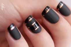 https://liloonailart.wordpress.com/2012/11/02/moyra-407-et-sa-deco/
