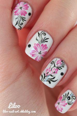 https://liloonailart.wordpress.com/2012/11/02/deco-florale-water-decals-m39-belle-creature/