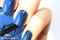 https://liloonailart.wordpress.com/2012/11/02/nail-art-sur-le-fashion-blue-kinetics-polishinail-shop/