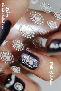 https://liloonailart.wordpress.com/2012/11/02/moyra-505-et-stickers-cames/