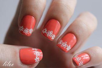 https://liloonailart.wordpress.com/2012/11/02/kiko-358-peach-rose-et-ma-participation-au-concours-de-chouchou-nails-tenshi-no-hana/
