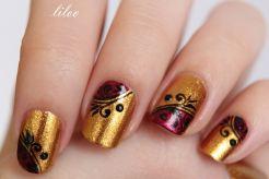 https://liloonailart.wordpress.com/2012/11/02/glitz-glamour-de-orly-et-sa-deco/
