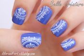 https://liloonailart.wordpress.com/2012/11/02/kiko-337-misslyn-229-water-decals-y110-et-c064/