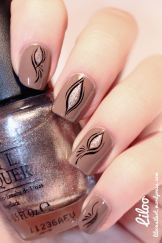 https://liloonailart.wordpress.com/2012/12/09/nail-art-toute-en-finesse-sur-le-flormar-413-polishinail-shop/