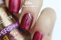 https://liloonailart.wordpress.com/2012/12/16/golden-rose-matte-velvet-106-polishinail-shop-et-son-petit-nail-art/