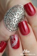 https://liloonailart.wordpress.com/2013/01/12/jewel-inspiration/