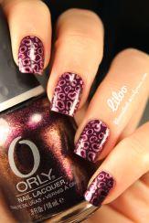 https://liloonailart.wordpress.com/2013/01/07/leopard-manicure/