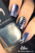 https://liloonailart.wordpress.com/2013/01/23/gradient-striped-manicure/