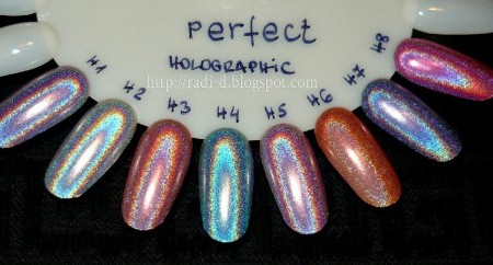 perfect-holographic-h8
