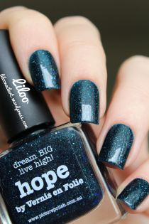 hope picture polish