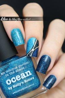 ocean picture polish