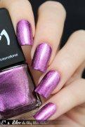 Violett LM cosmetic liloo