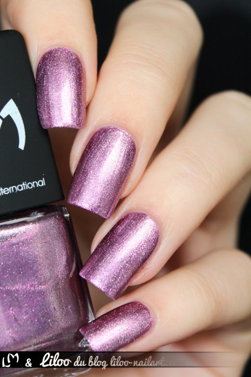 Viola LM cosmetic liloo