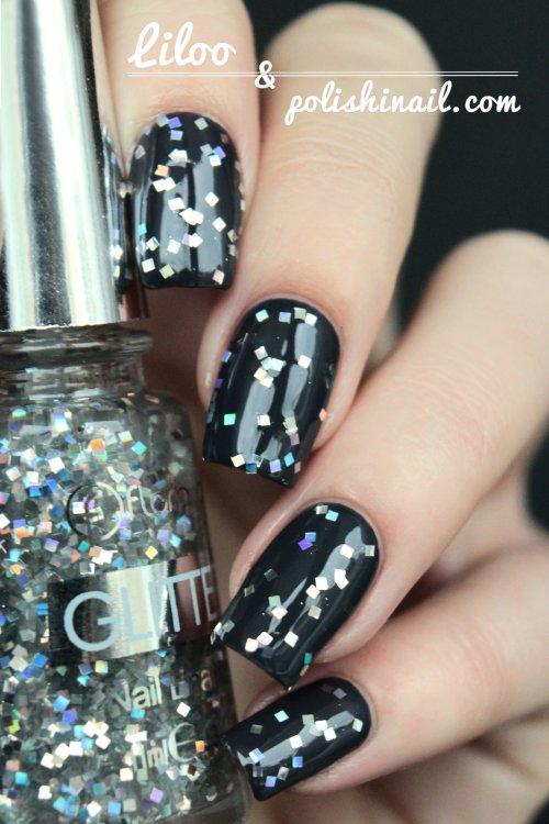 glitter 1