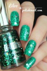 glitter 6