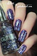 glitter 8