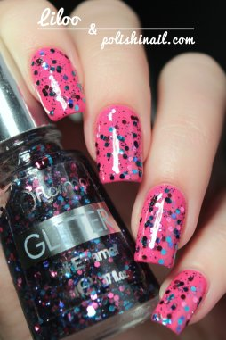 glitter 9