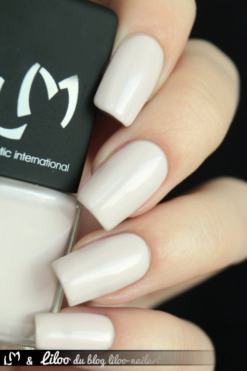 Neige lm cosmetic