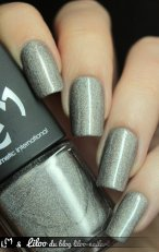 Gemma space world lm cosmetic