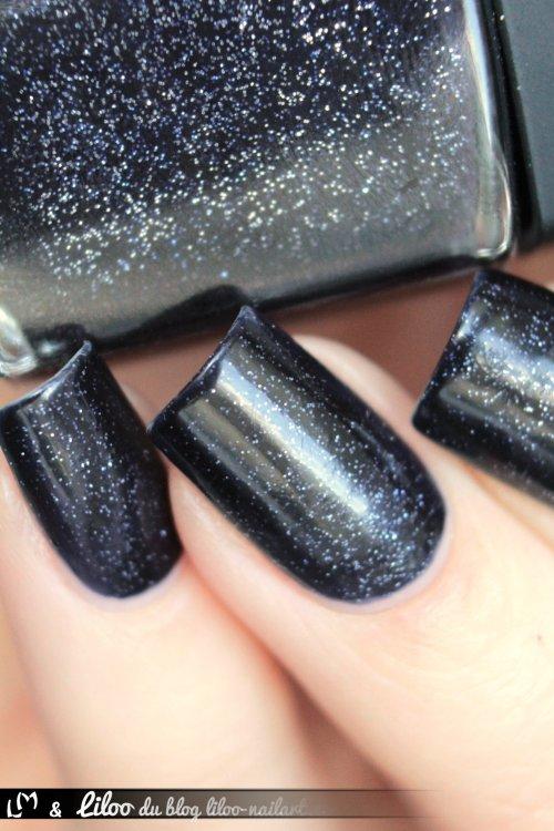 Tabarro Lm cosmetic liloo nail art