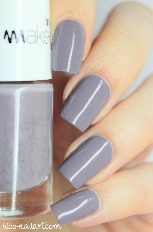 monoprix monop makeup vernis liloo nail art