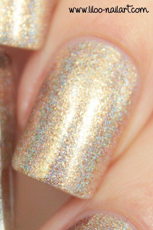 tgif summer 2014 holo polish by fun lacquer liloo nail art