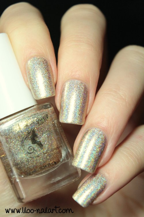 tgif summer 2014 holo polish by fun lacquer liloo nail art