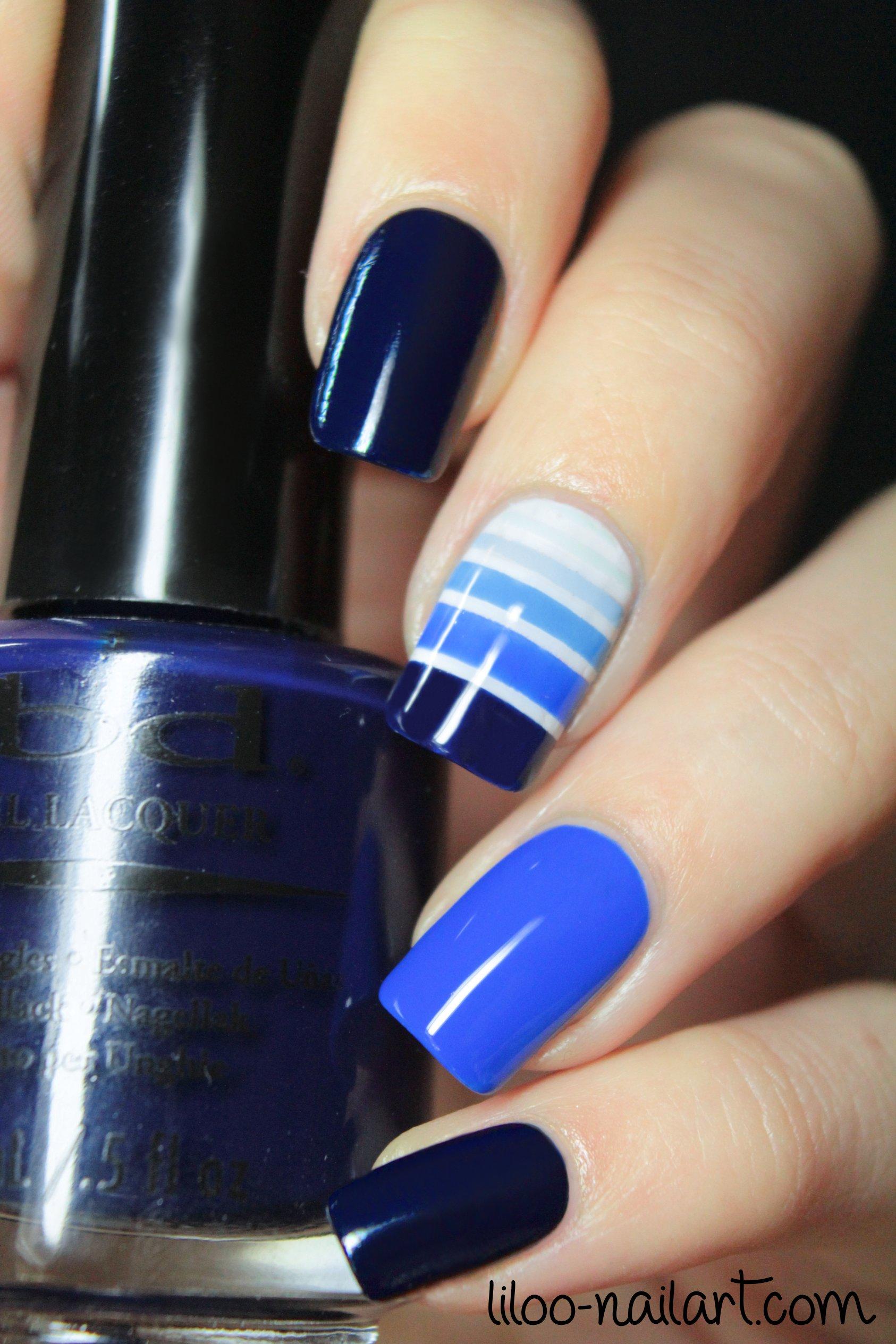 Stylight : pour allier la mode et le nail art ! | Le blog