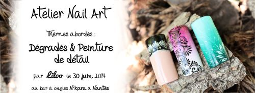 atelier nkara liloo nail art