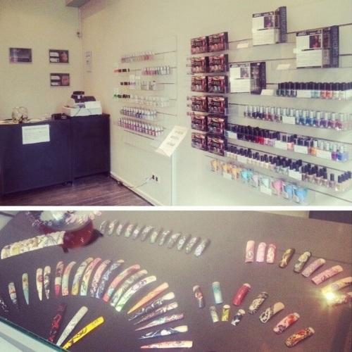 boutique nkara