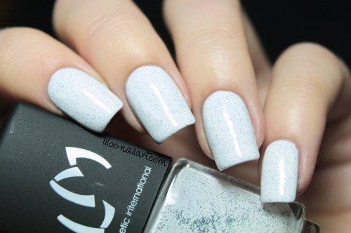 les granites lm cosmetic liloonailart