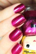 kokeshi manucure liloo nail art blog