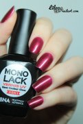 vernis semi permanent BNA beautynails advance liloo